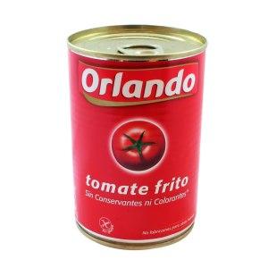 orlando-tomate-frito-400g