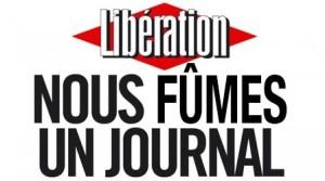 liberation-nous-fûmes-un-journal-448x250