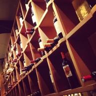 Wine and Soul - Bordeaux